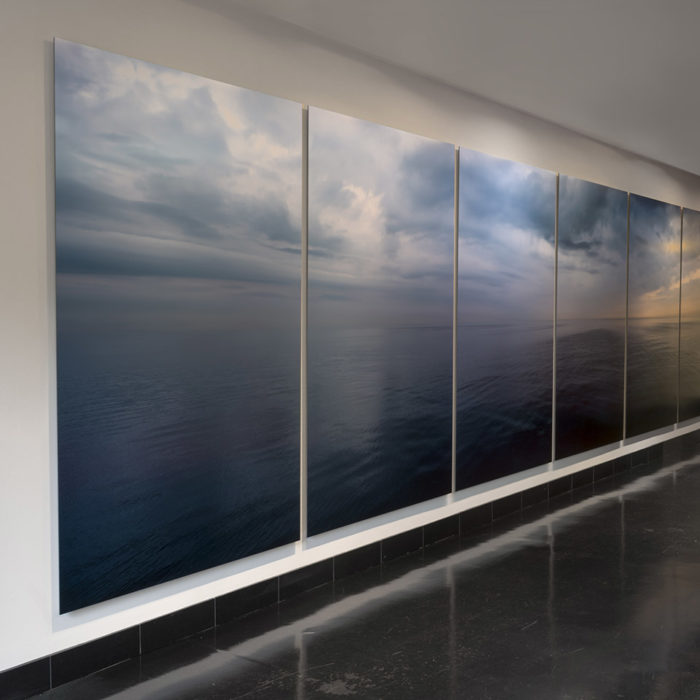 Fine Art Photography at ikram in Chicago