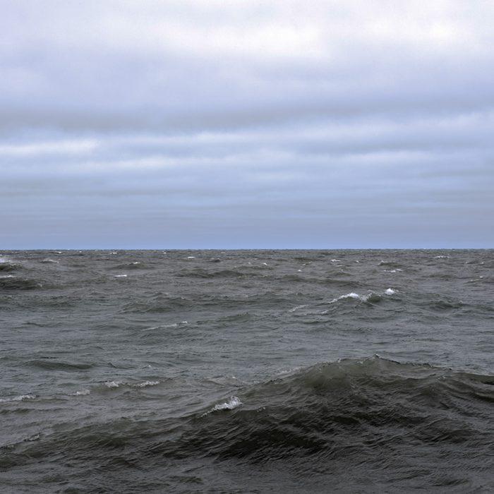 Lake Michigan Fine Art Photography