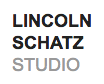 Lincoln Schatz Studio Fine Art